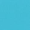 7.6m x 4.5m x 1.37m Oval Pool Liner Light Blue