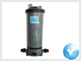 Pool_Shop_Direct_Above_Ground_Pool_Kit_Cartridge_Filter.jpg